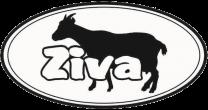Kozí farma ZIVA